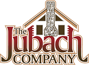 The Jubach Company